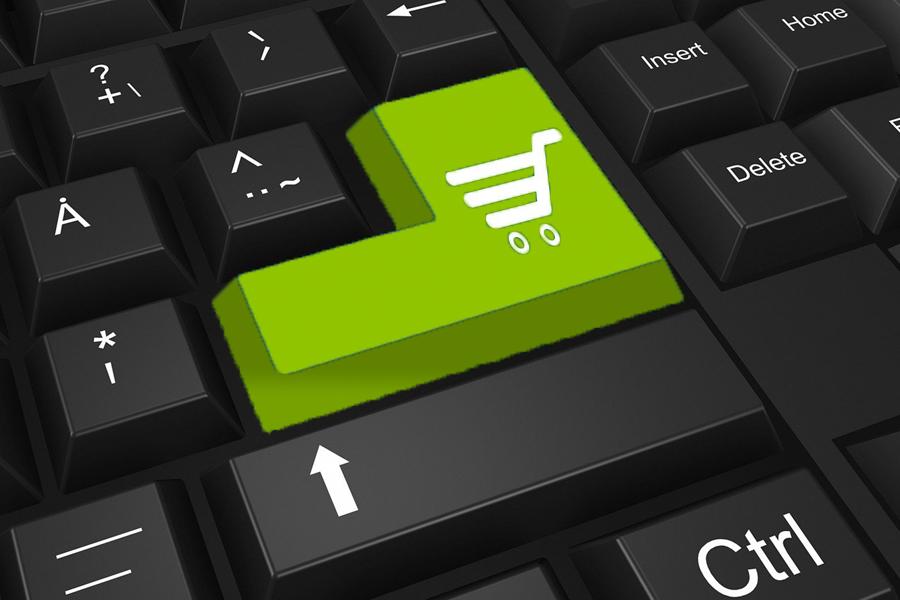 Click and Collect - Tipps, Hinweise und Voraussetzungen